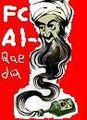 FC Al Qaeda escudo.jpg
