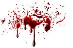 Blood Spatter.jpg
