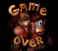 DKC gameover.png