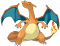 006Charizard.png