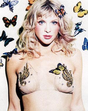 Courtneybutterflies.jpg