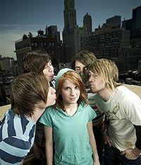 Paramore 07.jpg