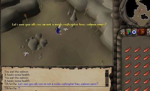 Runescape223.jpg