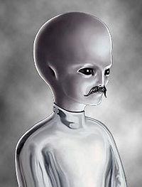 AlienMustache.jpg