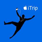 Apple iTrip.jpg