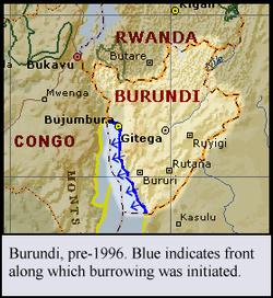 Burundi1.png