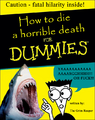 How to die for Dummies.png