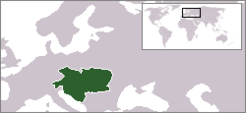 Location-Austria-Hungary.png