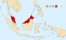 MalaysiaMapLoc.png