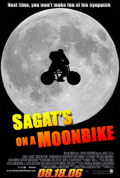 File:'s on a moonbike.PNG