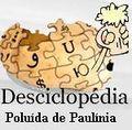Desciclopedia paulinia.jpg