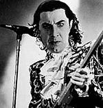 Dracula-prince-of-darkness.jpg