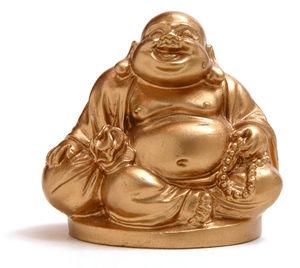 Goldenbuddha.jpg