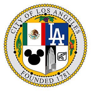 LA seal.jpg