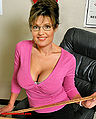 Sarah palin boobs.jpg