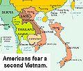 2ndvietnam.jpg