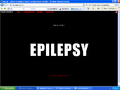 EPILEPSY2.png