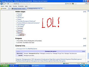 Google Translate - Desciclopédia - photo#37