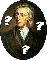John Locke confused.jpg