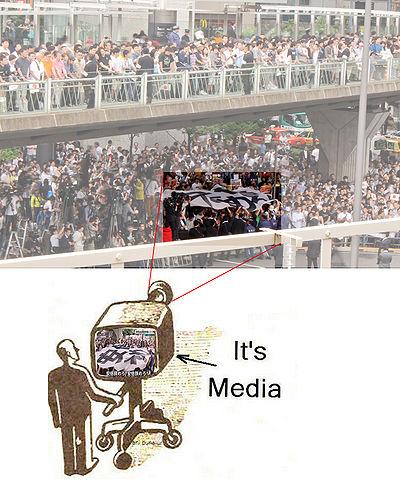 It's Media.jpg
