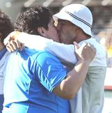 Maradona tevez2.jpg