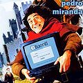 Pedromiranda tuenti.jpg