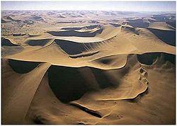 Sanddesert.jpg