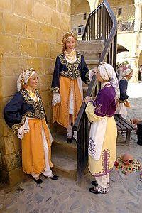 Cipriotas rapazas.jpg