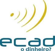 Logo ECAD.jpg