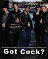 Backstreetboys.jpg