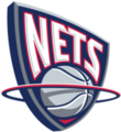 New Jersey Nets logo.png