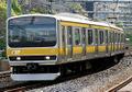 中央総武緩行線E231系.jpg
