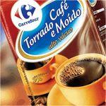 Café Carrefour.jpg