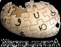 Miniatyrbild för versionen från den 4 juni 2007 kl. 18.07
