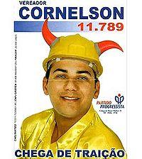 Cornelson 11789.jpg