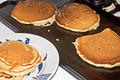 Flapjacks hooray.jpg