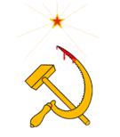 U.S.S.R. 2.PNG