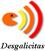 Desgalicitas logo.png
