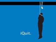 Iquit.jpg