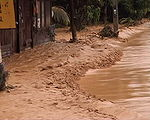Laplae flood 2.jpg