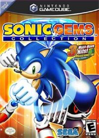Sonic gems collection coverart.jpg