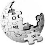 Википедиад лого