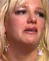 Fat Britney Crying.jpg