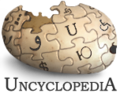 ২০:২৭, ৬ সেপ্টেম্বর ২০০৬-এর সংস্করণের সংক্ষেপচিত্র