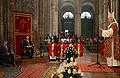 Feijoó e a Traslacion dos restos do apostol Santiago.jpg