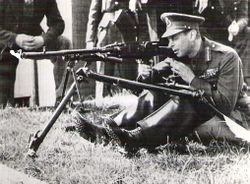 George-VI-Bren-MG.jpg