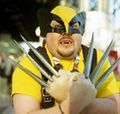 00-x-men-cosplayers1.jpg