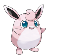 040Wigglytuff.png