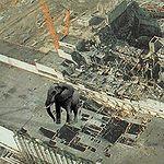 Chernobyl elephant.jpg