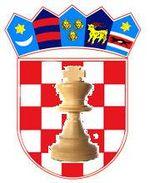 Escudo croacia.jpg